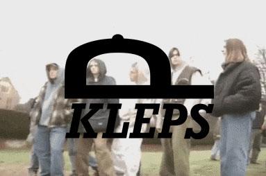 (c) Kleps.nl