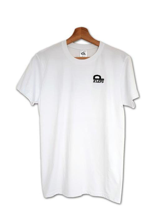 T-shirt KLEPS Uitstekend front